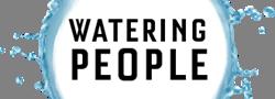 Wateringpeople | Vesi on parhaimmillaan puhdasta